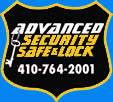 advanced-security-safe-and-lock-logo