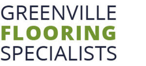 greenville-flooring-specialists1-300x137